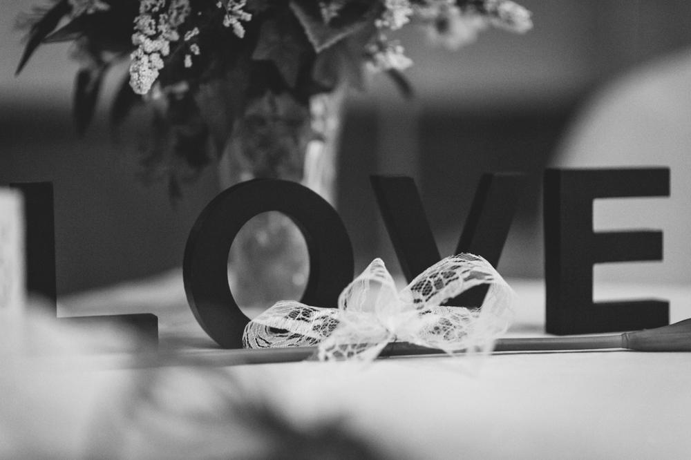 heather_jordan_wedding_blog137.jpg