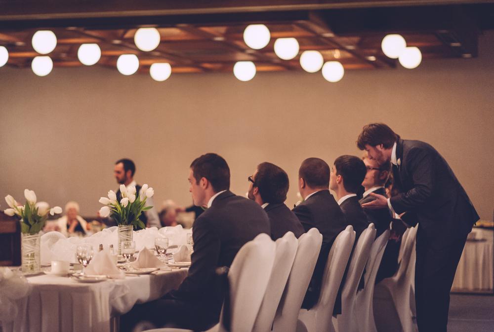 heather_jordan_wedding_blog141.jpg