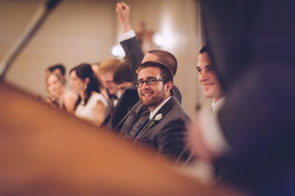 heather_jordan_wedding_blog147.jpg