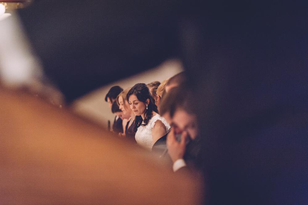 heather_jordan_wedding_blog148.jpg