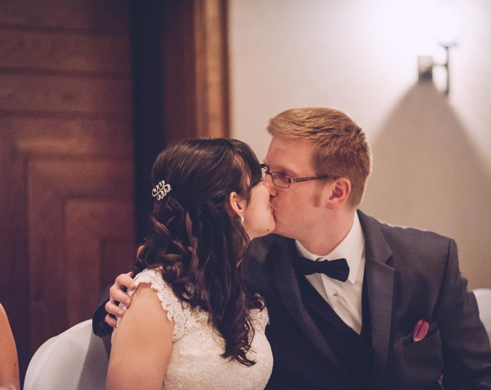 heather_jordan_wedding_blog150.jpg