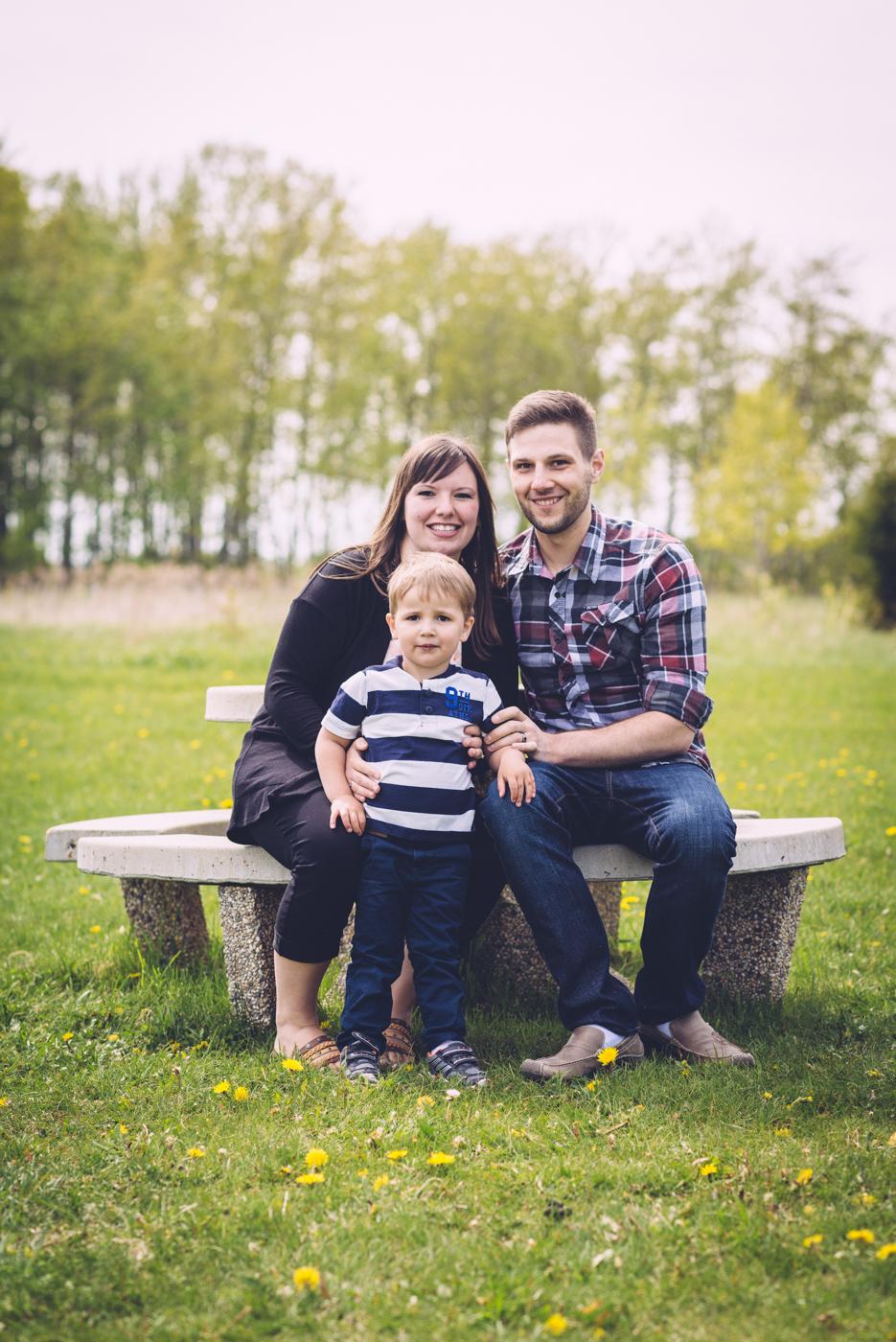 crystal_family_portraits_blog3.jpg