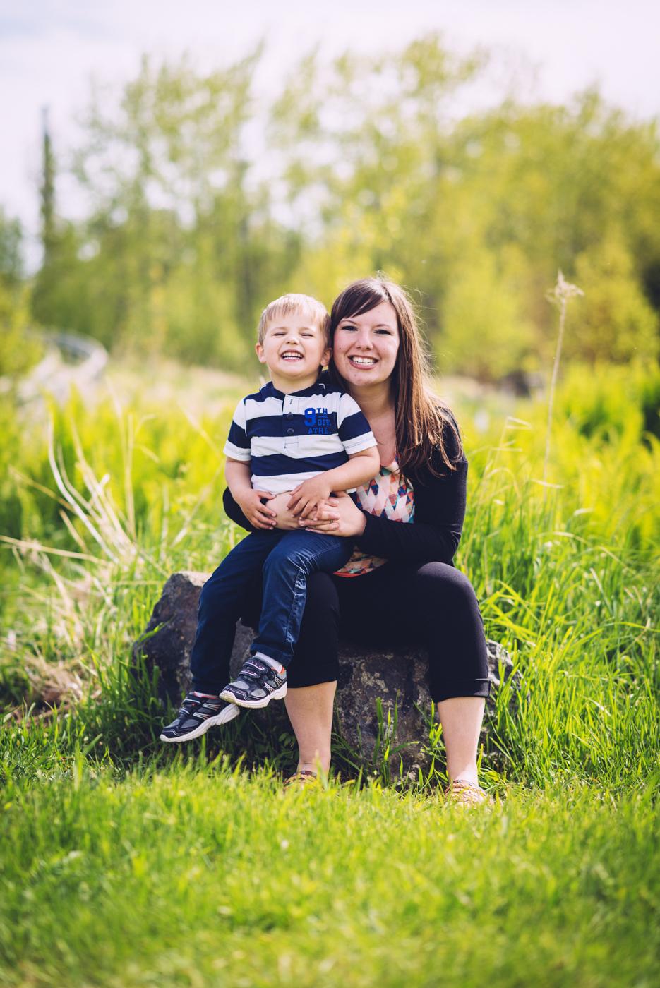 crystal_family_portraits_blog20.jpg