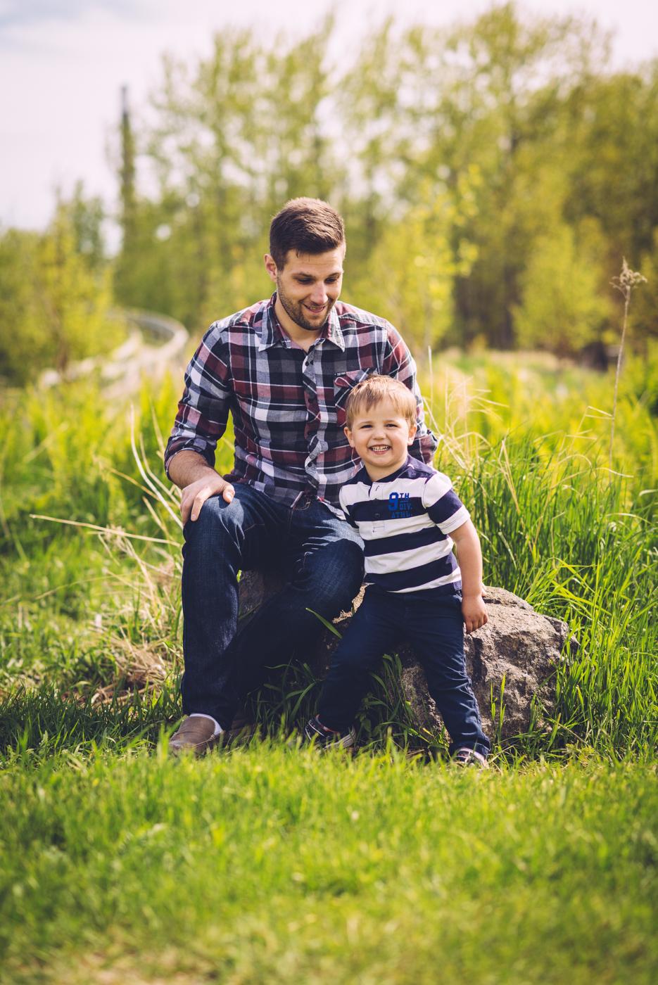 crystal_family_portraits_blog21.jpg