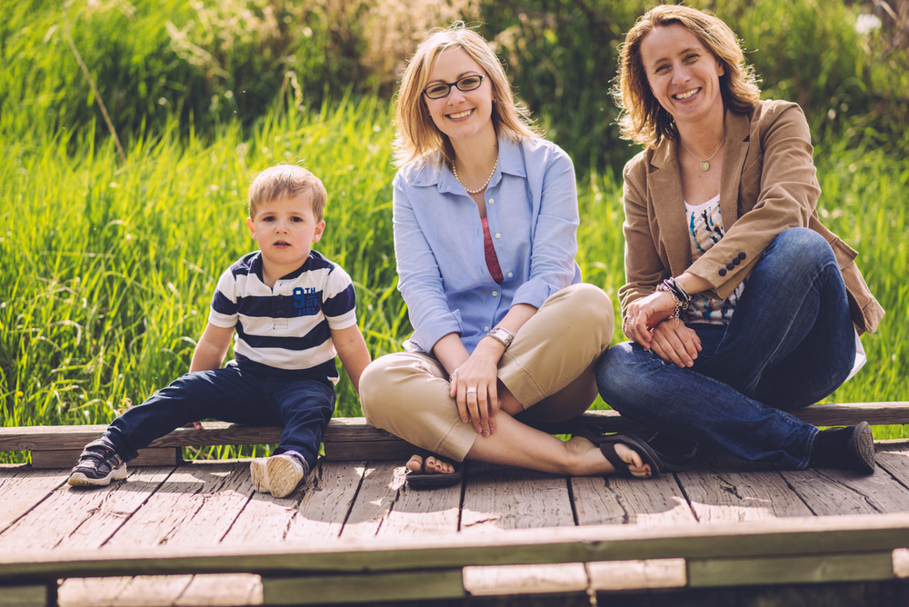 crystal_family_portraits_blog27.jpg