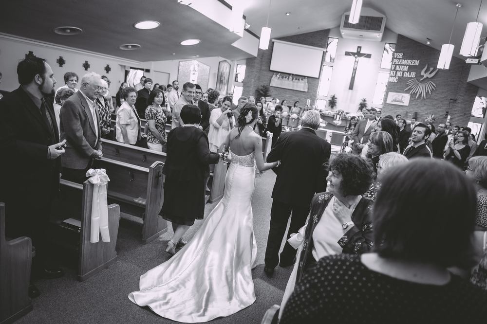 sylvia_greg_wedding_june1315_blog9.jpg
