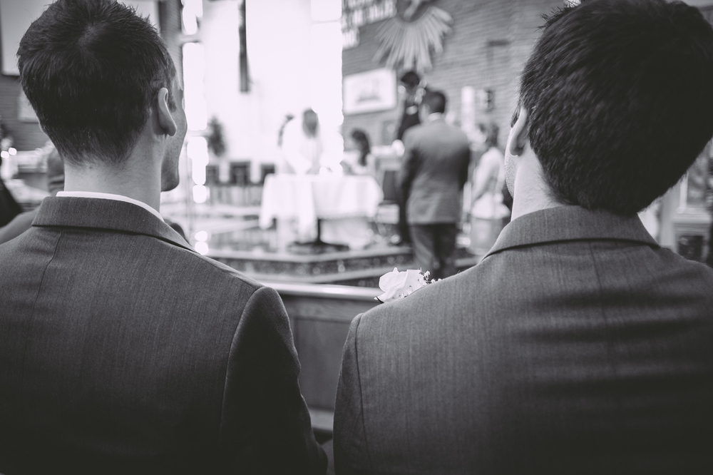 sylvia_greg_wedding_june1315_blog14.jpg