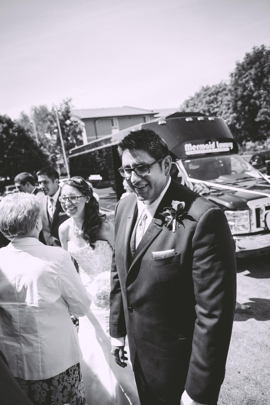 sylvia_greg_wedding_june1315_blog21.jpg