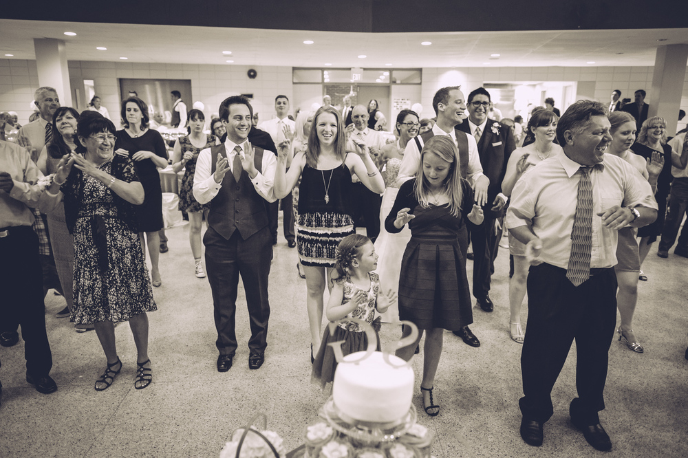 sylvia_greg_wedding_june1315_blog59.jpg
