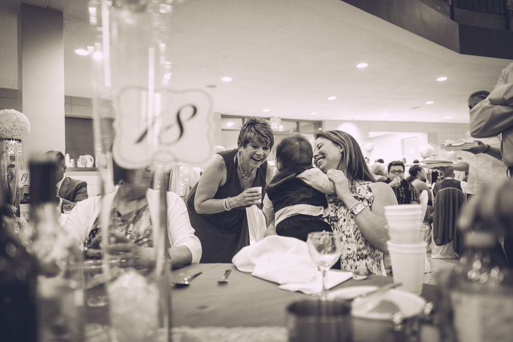 sylvia_greg_wedding_june1315_blog62.jpg