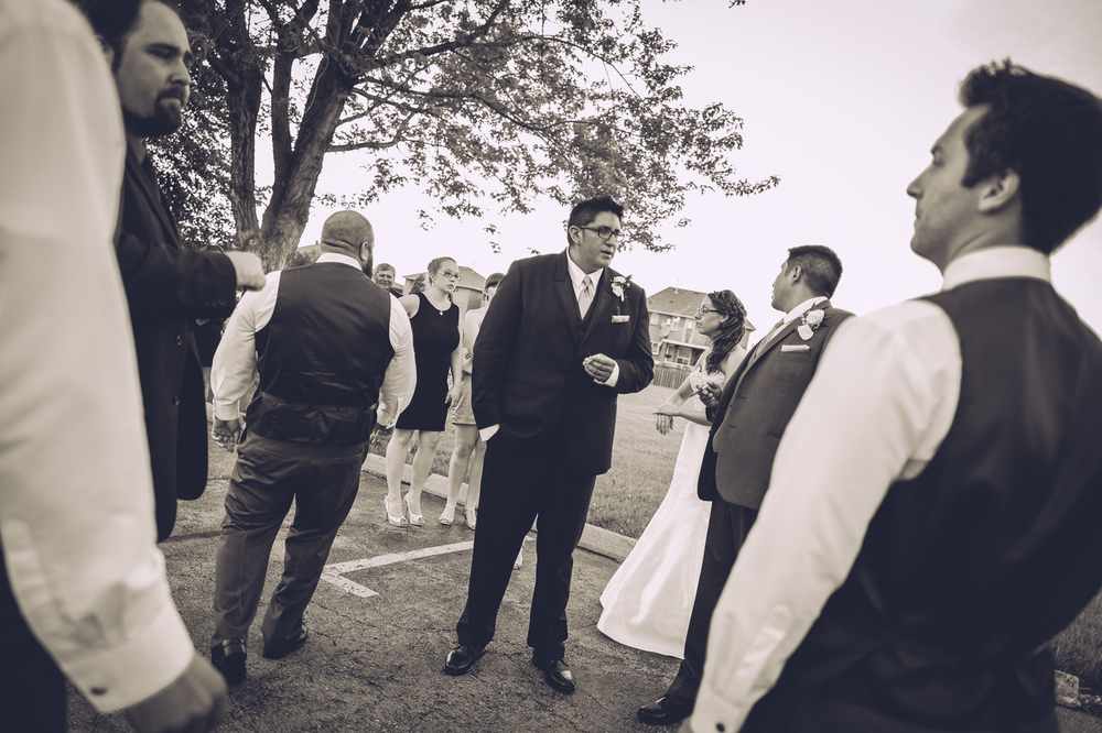 sylvia_greg_wedding_june1315_blog71.jpg