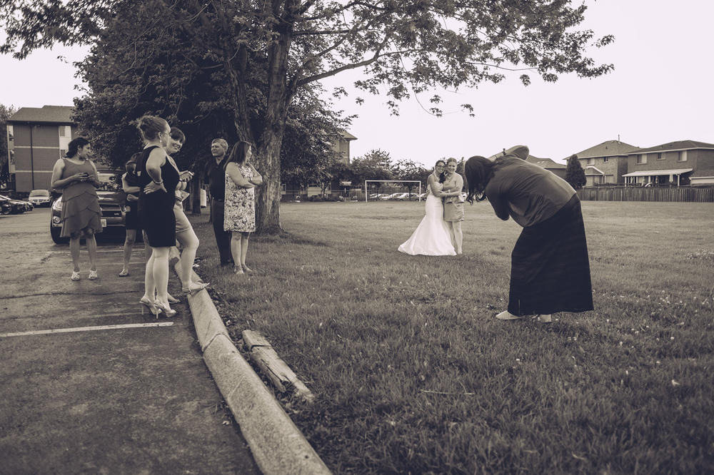 sylvia_greg_wedding_june1315_blog70.jpg