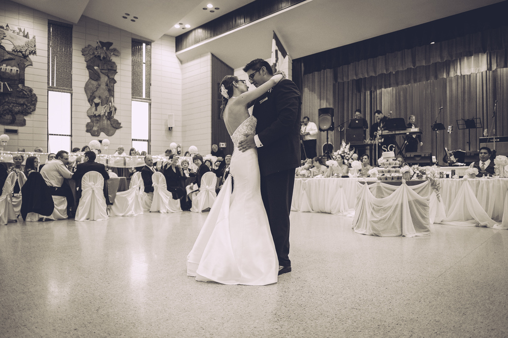 sylvia_greg_wedding_june1315_blog79.jpg