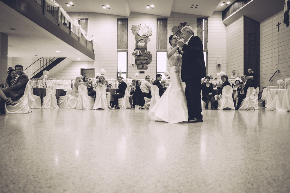 sylvia_greg_wedding_june1315_blog83.jpg