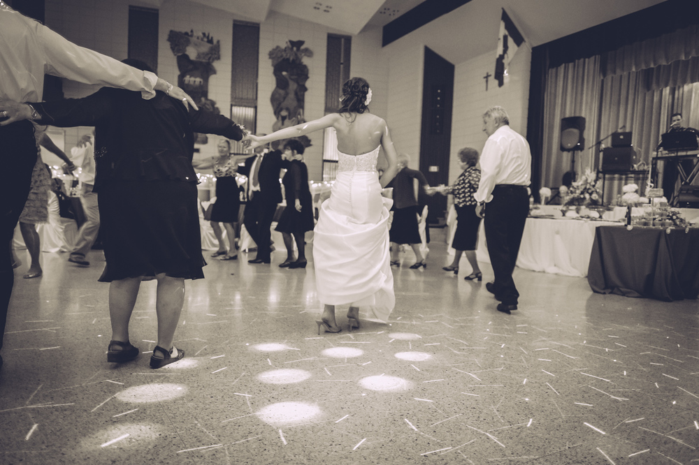 sylvia_greg_wedding_june1315_blog104.jpg