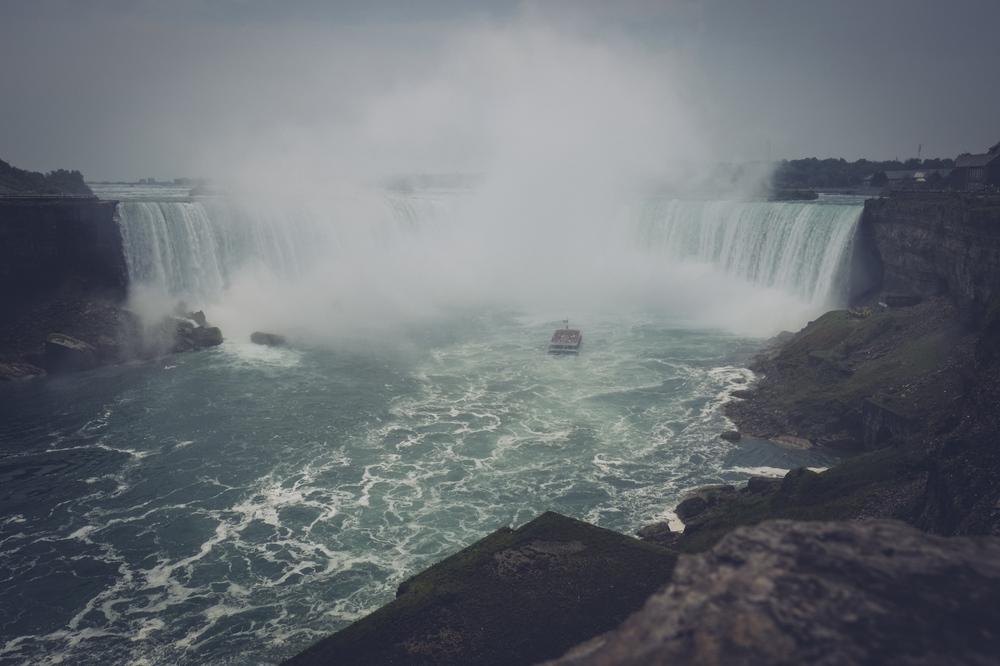 niagara_falls_201552.jpg