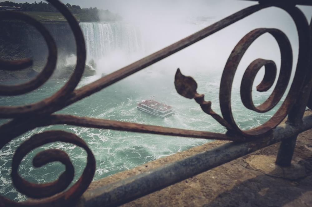 niagara_falls_201554.jpg