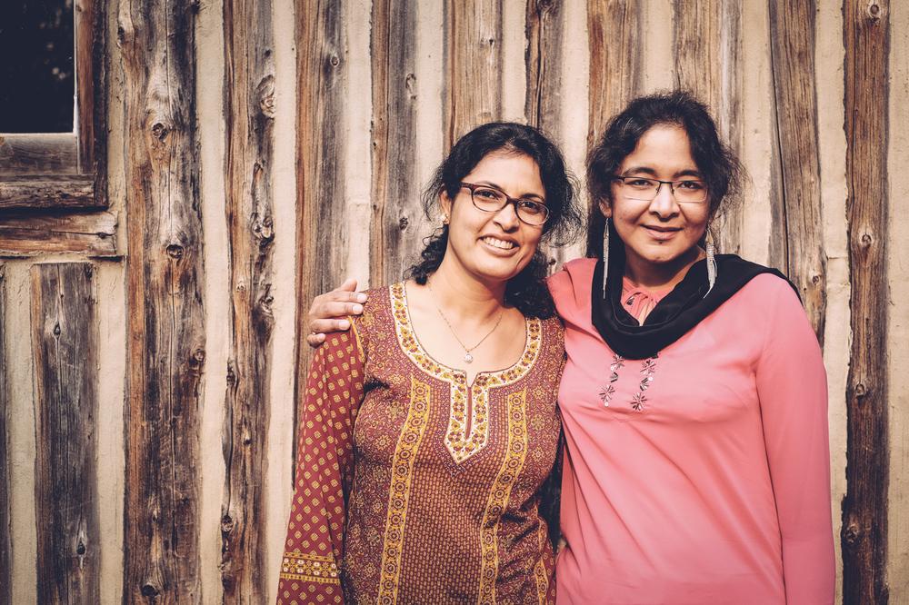 mariam_hassanali_portraits_070415_blog5.jpg