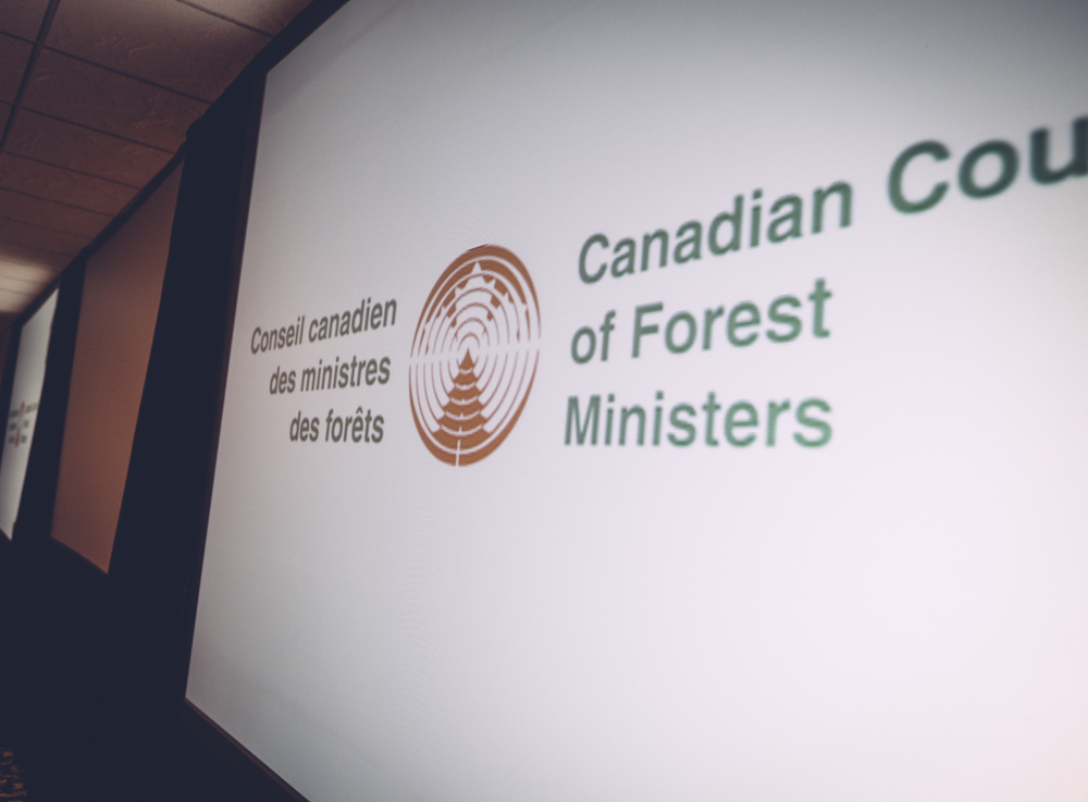canadian_council_forest_ministers_blog4.jpg