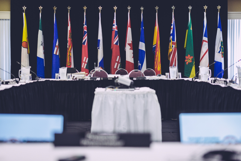 canadian_council_forest_ministers_blog6.jpg