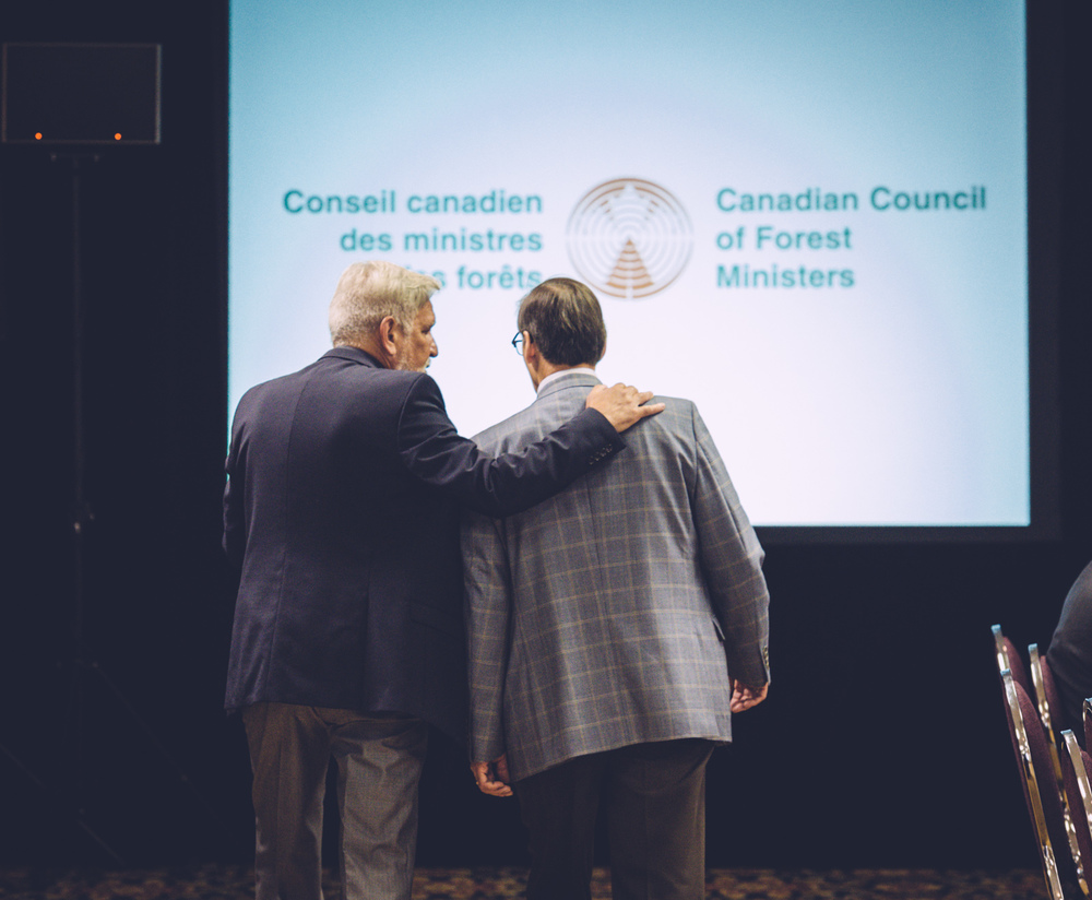 canadian_council_forest_ministers_blog12.jpg