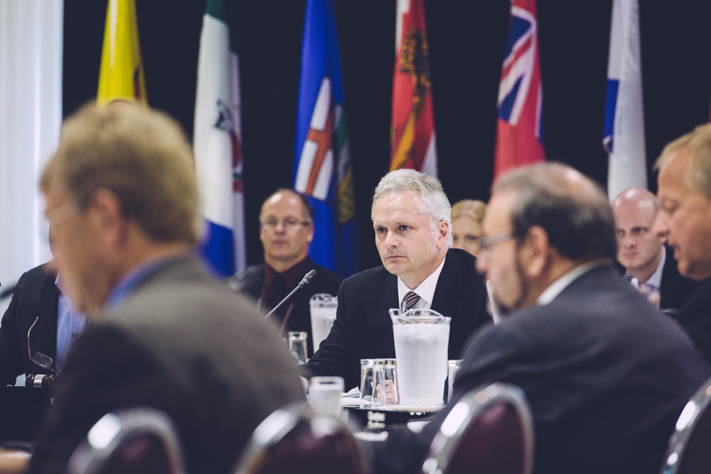 canadian_council_forest_ministers_blog13.jpg