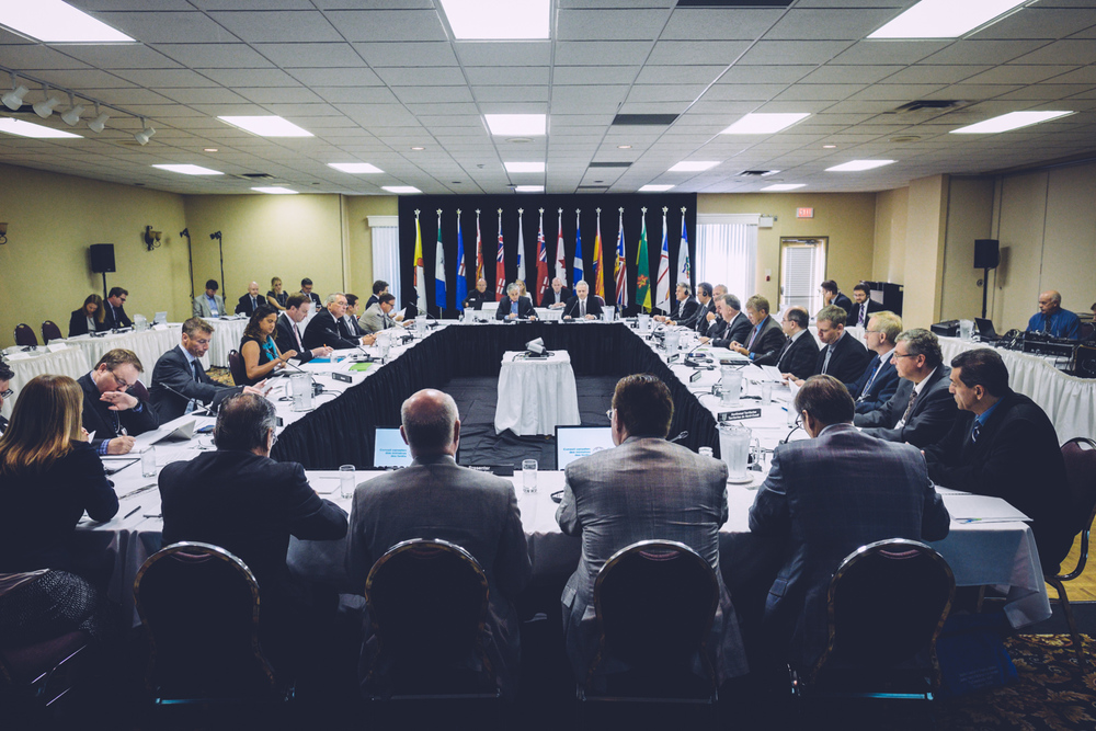 canadian_council_forest_ministers_blog15.jpg