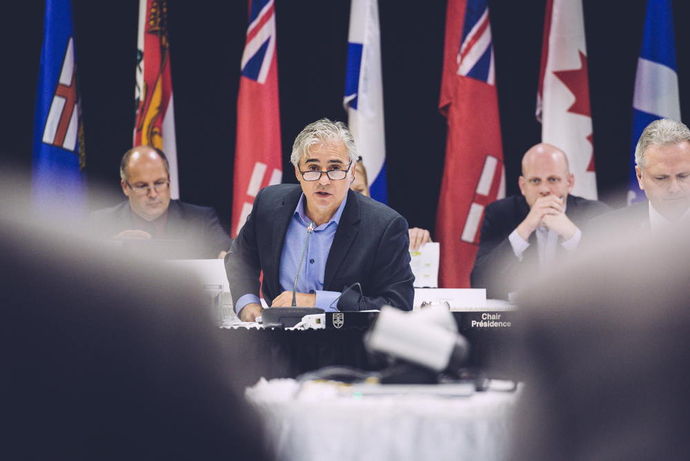 canadian_council_forest_ministers_blog16.jpg