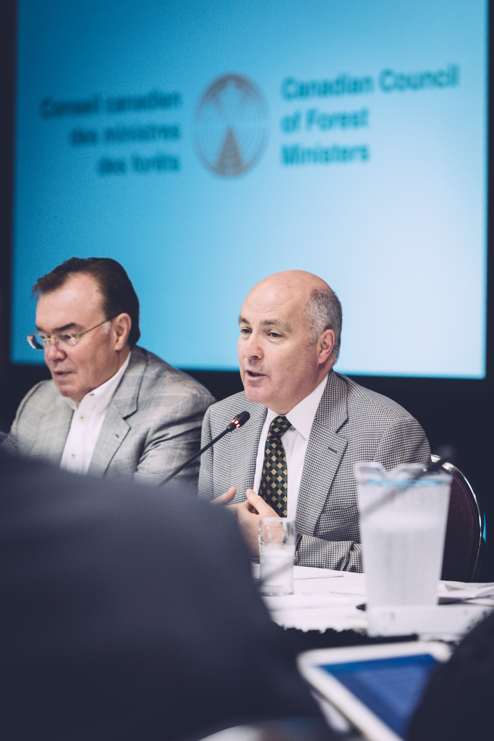 canadian_council_forest_ministers_blog22.jpg