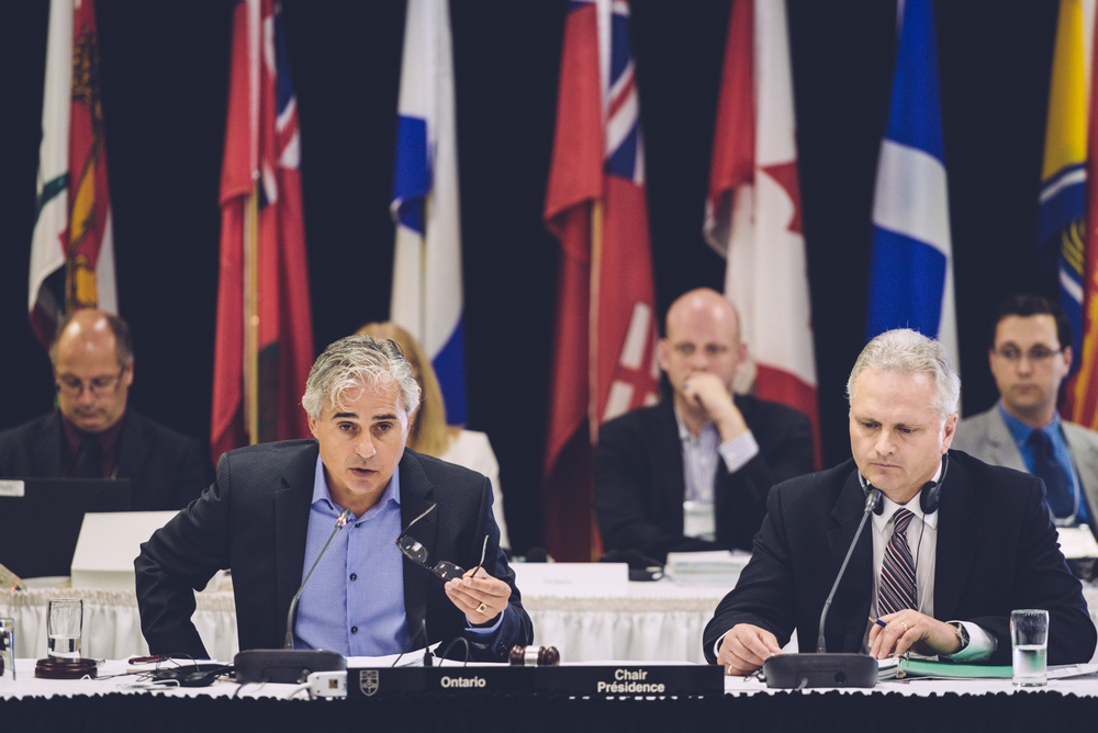 canadian_council_forest_ministers_blog33.jpg