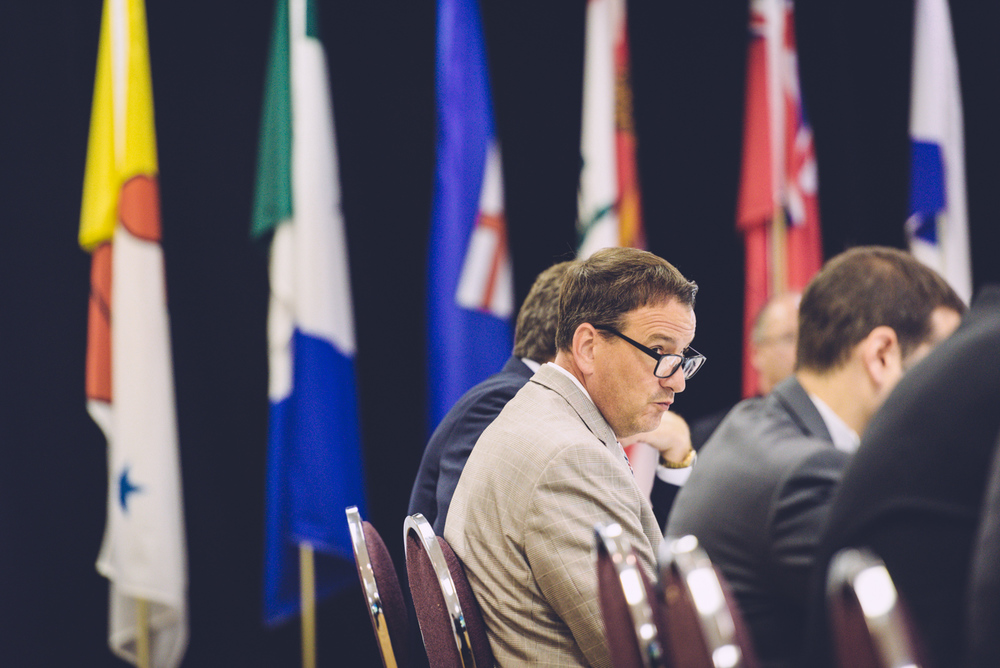 canadian_council_forest_ministers_blog39.jpg