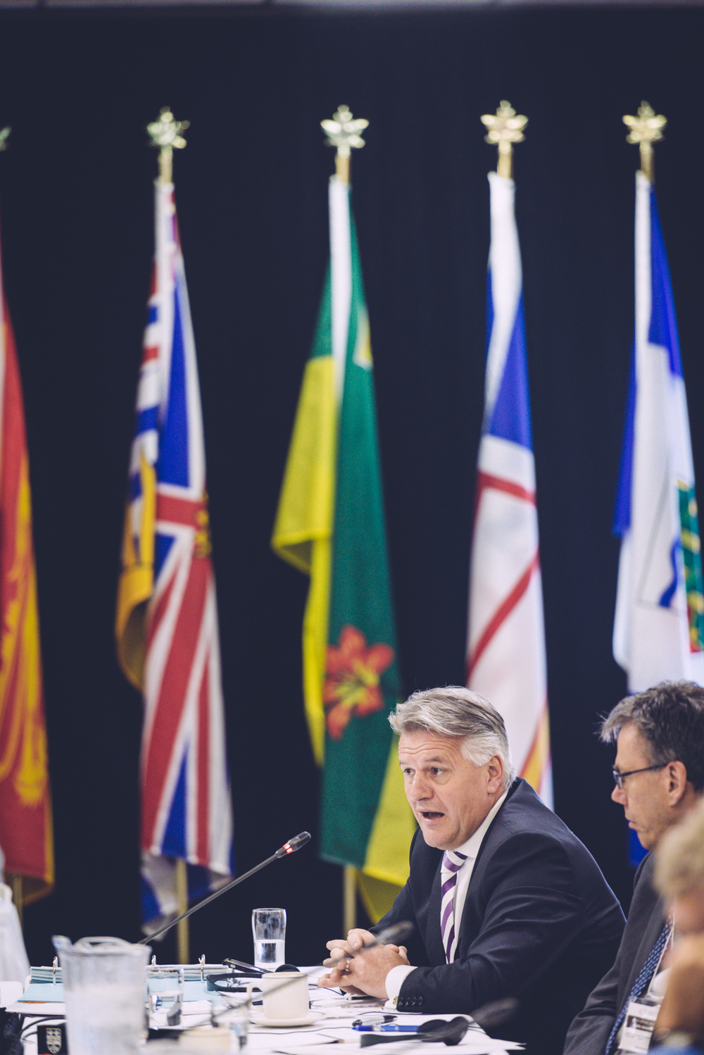 canadian_council_forest_ministers_blog42.jpg