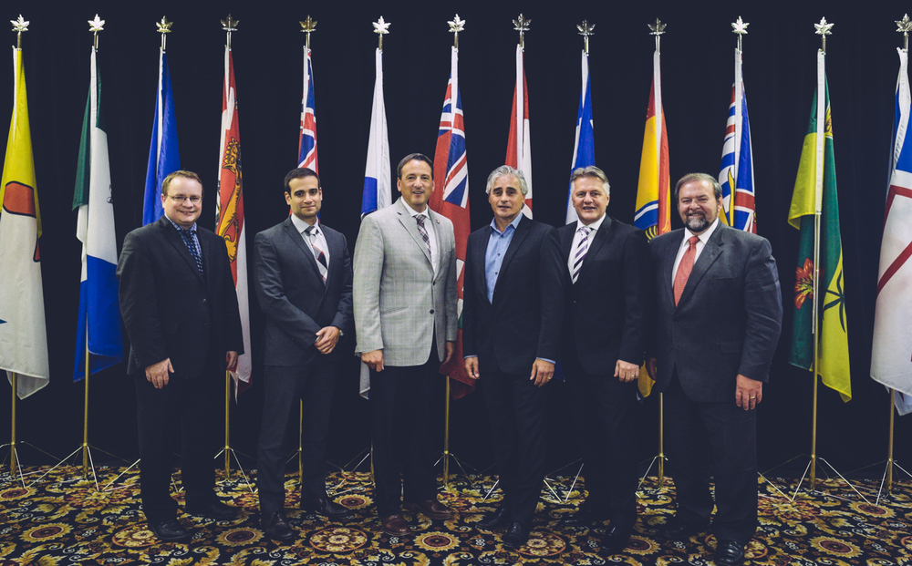 canadian_council_forest_ministers_blog56.jpg