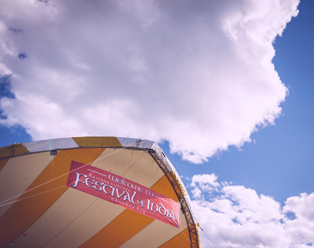 festival_of_india_2015_blog6.jpg