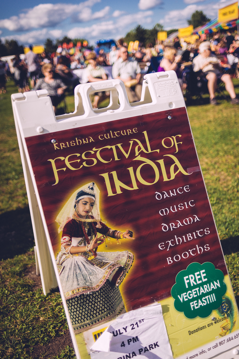 festival_of_india_2015_blog5.jpg