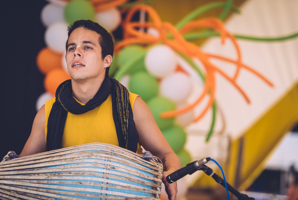 festival_of_india_2015_blog10.jpg