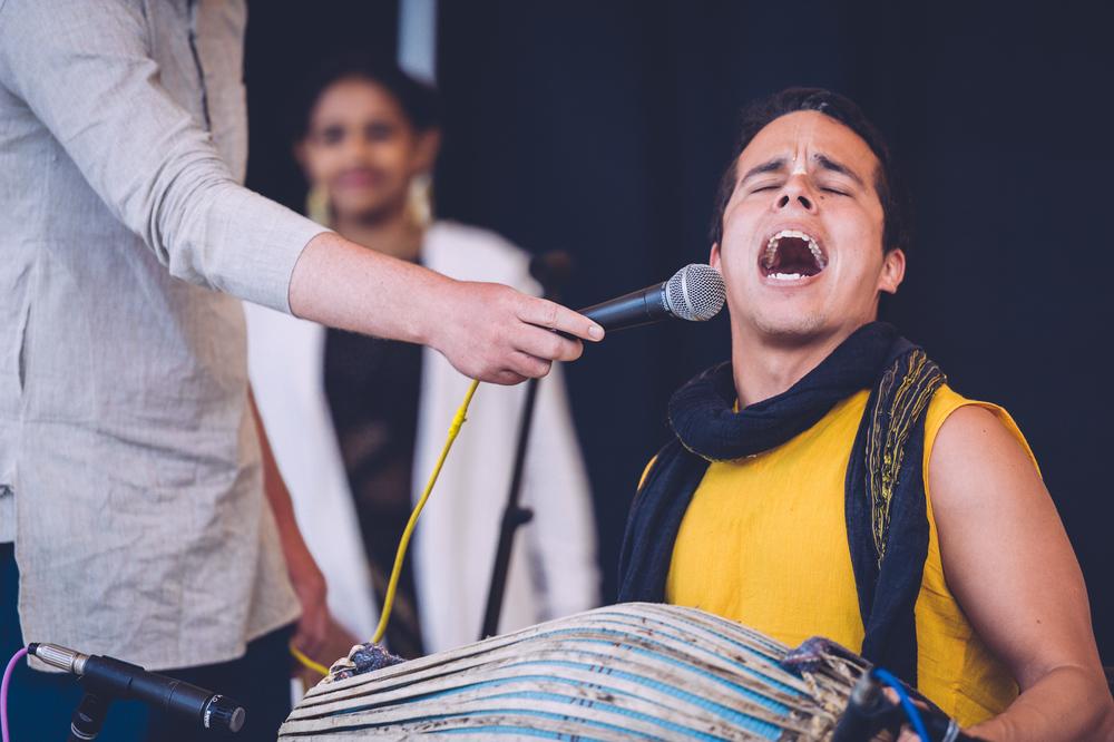 festival_of_india_2015_blog14.jpg