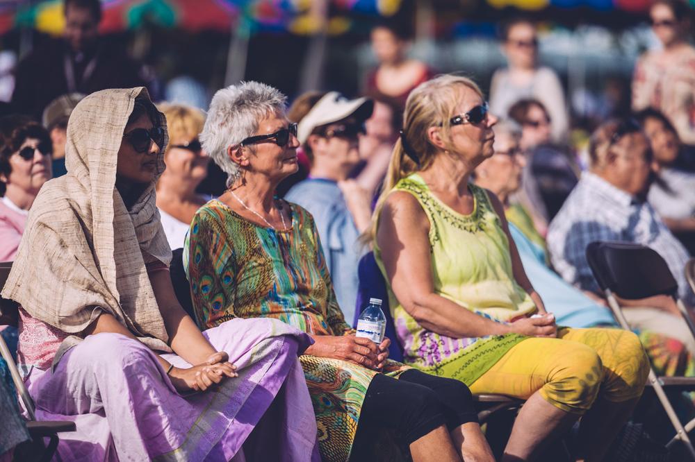 festival_of_india_2015_blog15.jpg