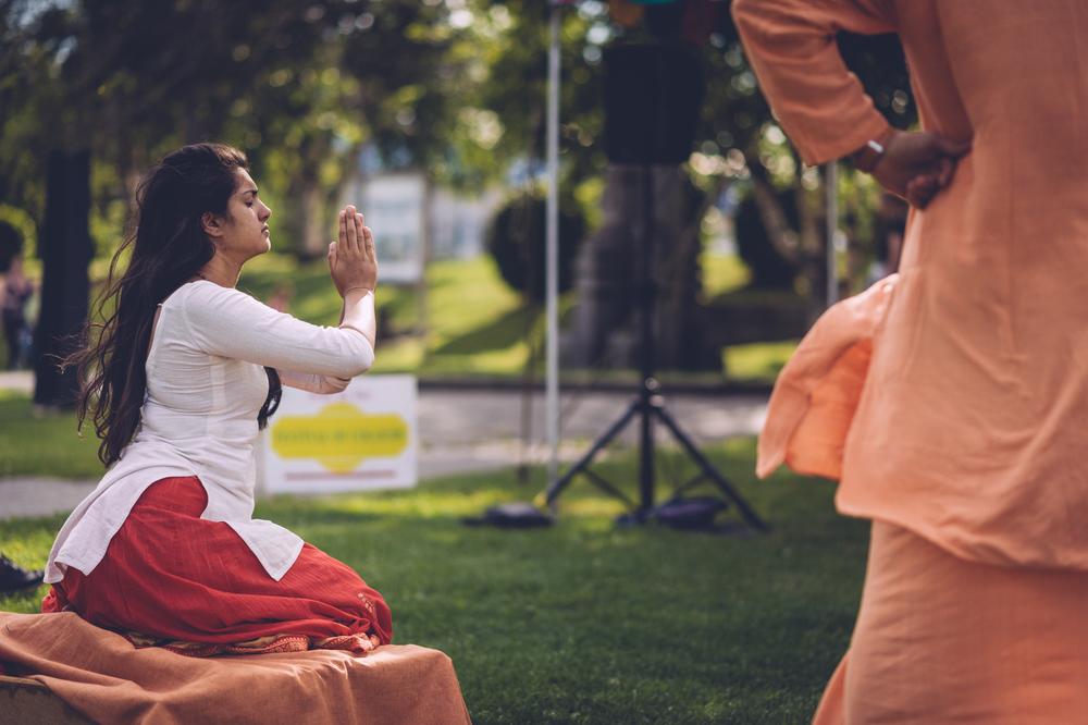festival_of_india_2015_blog29.jpg