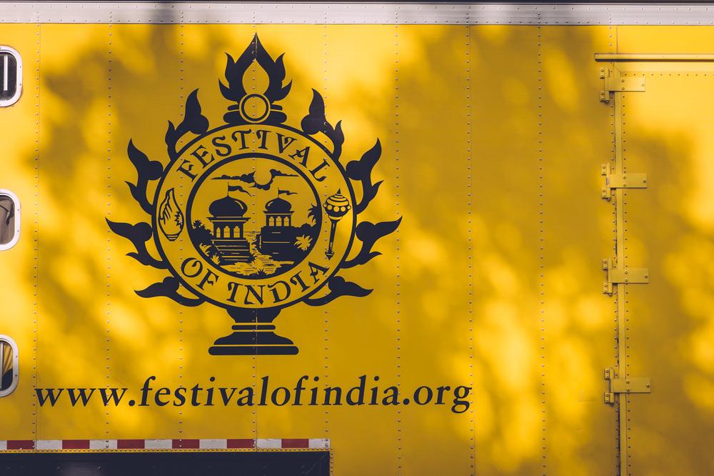 festival_of_india_2015_blog28.jpg