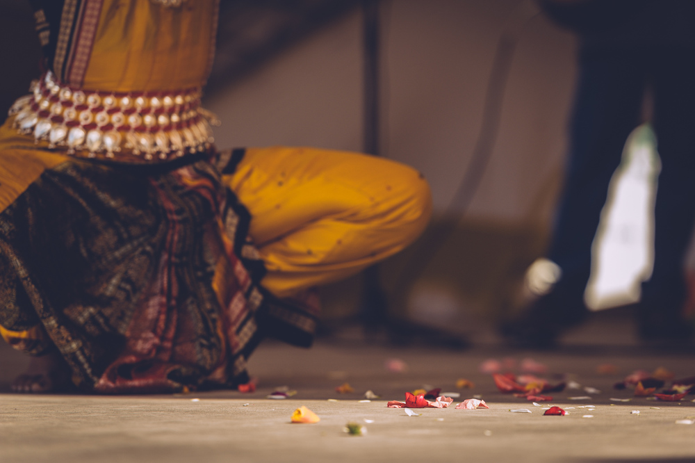 festival_of_india_2015_blog37.jpg