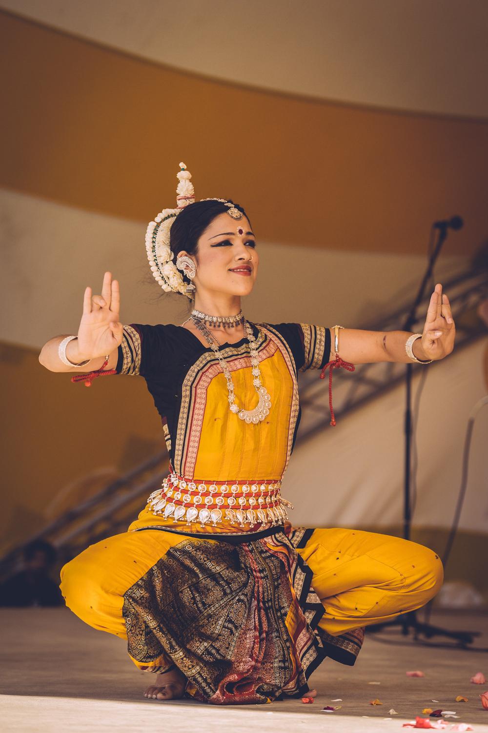 festival_of_india_2015_blog35.jpg