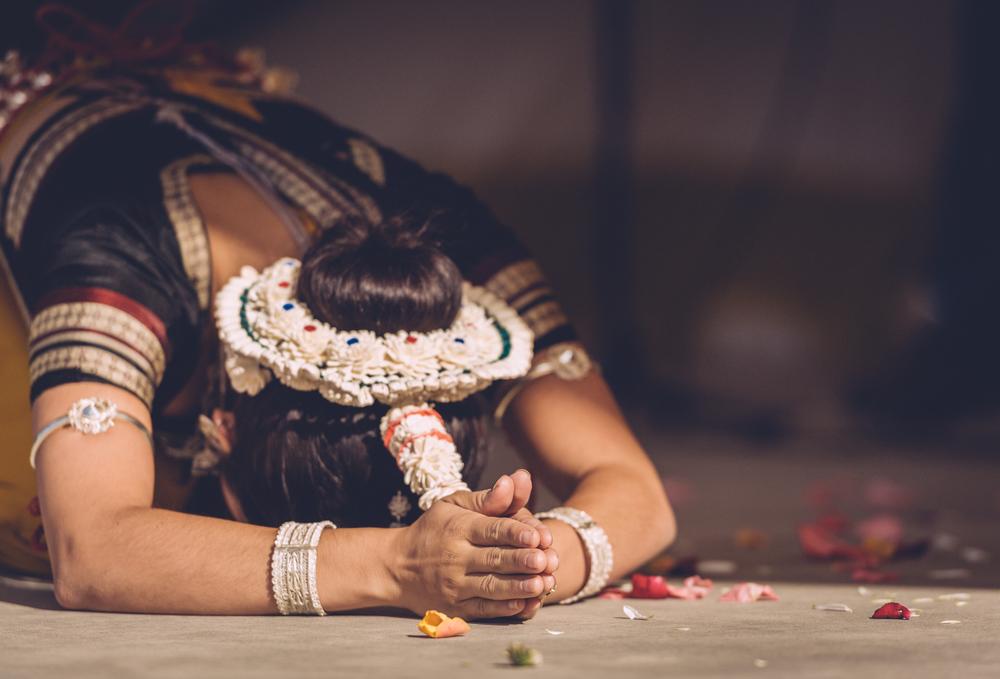 festival_of_india_2015_blog38.jpg