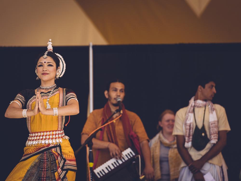 festival_of_india_2015_blog40.jpg