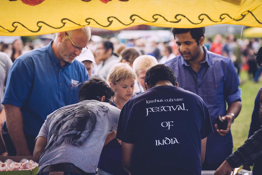 festival_of_india_2015_blog43.jpg