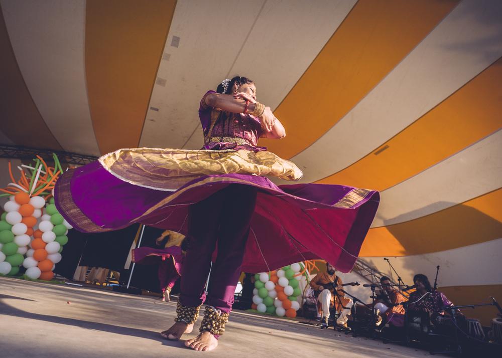 festival_of_india_2015_blog56.jpg
