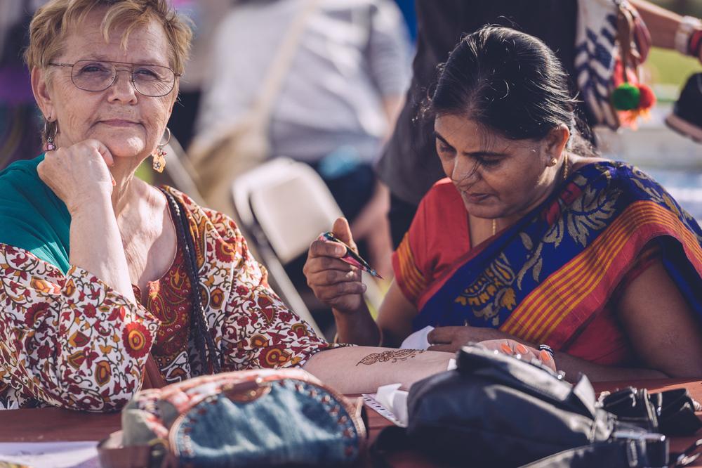 festival_of_india_2015_blog50.jpg