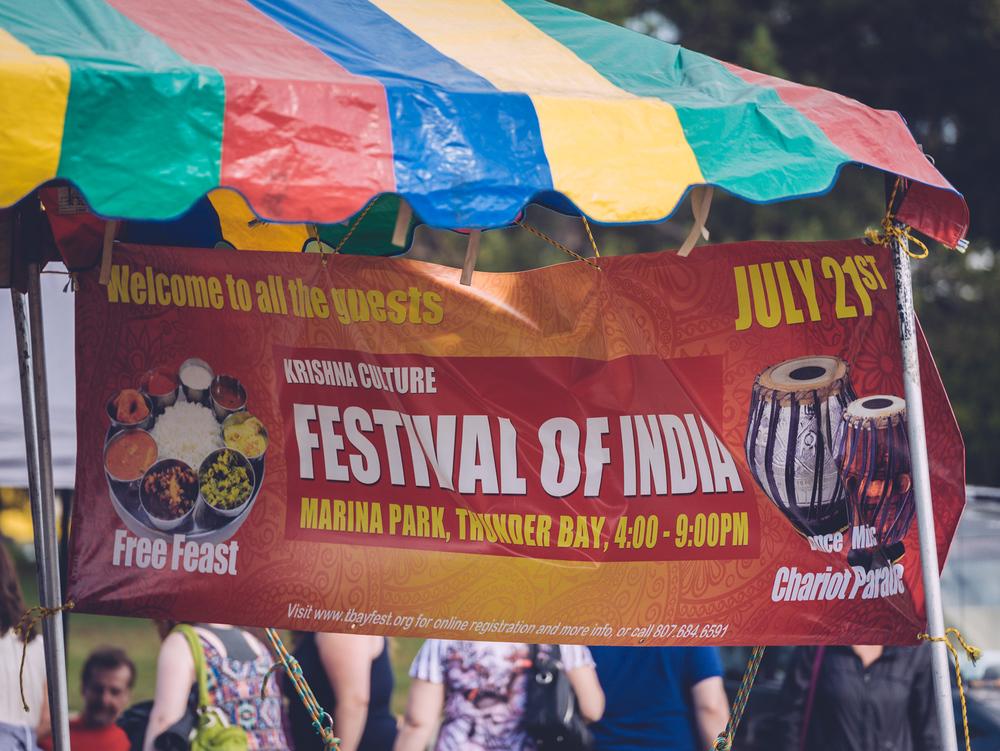 festival_of_india_2015_blog51.jpg