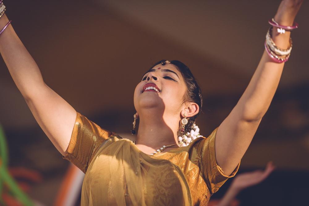 festival_of_india_2015_blog58.jpg