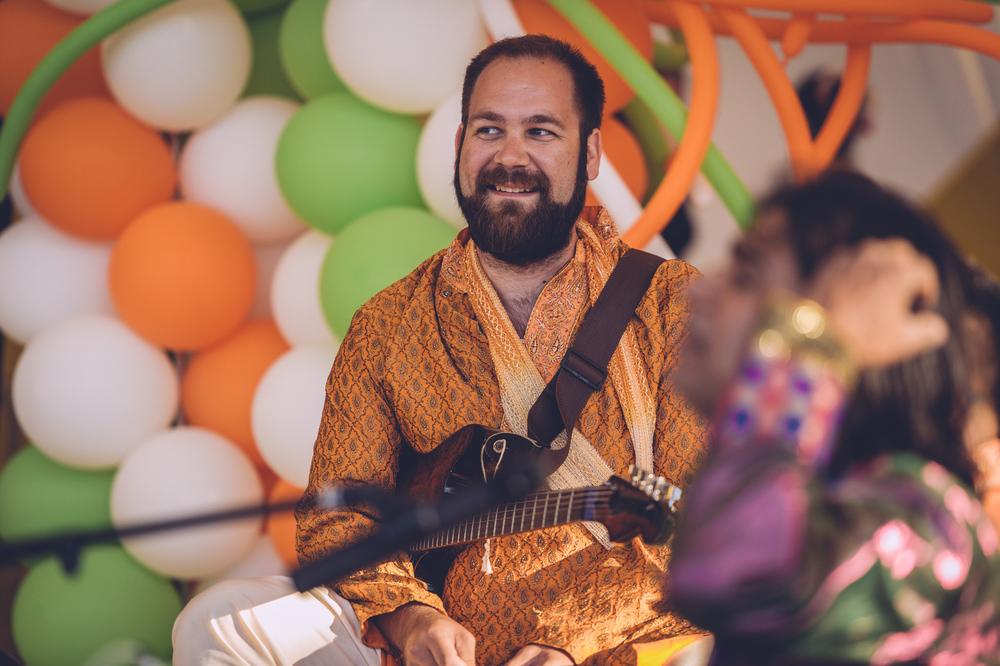 festival_of_india_2015_blog59.jpg
